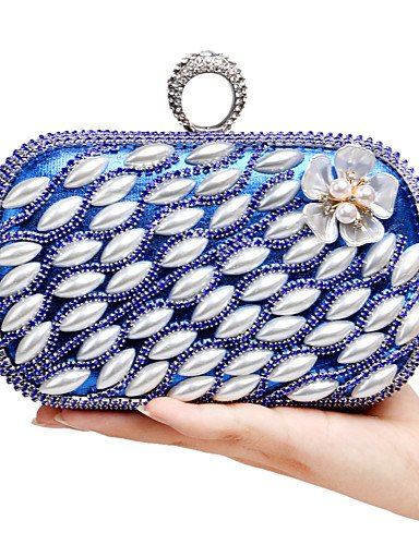 da-wu-jia-ladies-handbag-high-quality-luxury-womens-the-elegant-luxury-handmade-pearl-diamonds-the-f