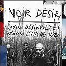 Soyons D�sinvoltes, N'Ayons L'Air De Rien (Best Of)