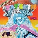 No Mas [Vinyl]