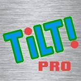 TiLT! Pro