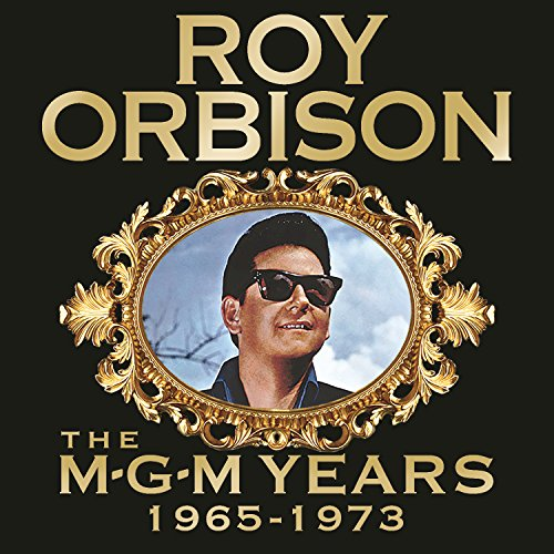 roy-orbison-the-mgm-years-1965-1973-remastered