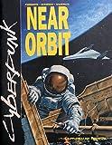 img - for Near Orbit (Cyberpunk RPG) book / textbook / text book