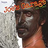 Joe's Garage [3 LP]