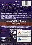 Law & Order: UK-Series 5 [DVD] [Import]