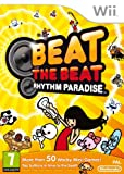 echange, troc Beat the Beat : Rhythm Paradise