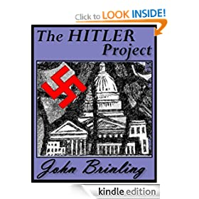 The Hitler Project