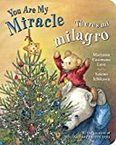 img - for T  eres mi milagro / You Are My Miracle (Spanish Edition) book / textbook / text book