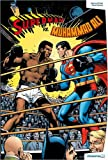 Superman vs Muhammad Ali par Denny O'Neil