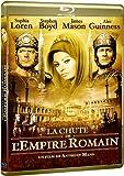echange, troc La chute de l'empire Romain [Blu-ray]