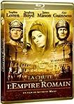 La chute de l'empire Romain [Blu-ray]...