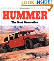 Hummer: The Next Generation (Enthusiast Color)