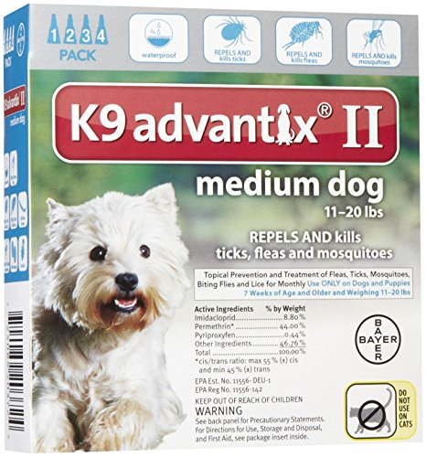 k9-advantix-ii-medium-dog-4-pack