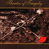 Theatre of Tragedy Theatre of Tragedy