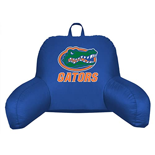 NCAA Florida Gators Bed Rest