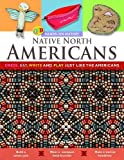 Native Americans (Hands-on History)