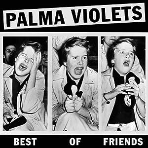 "Best Of Friends / Last Of The Summer Wine [7"" VINYL]"