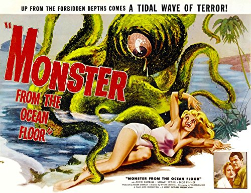 monster-from-the-ocean-floor-movie-poster-masterprint-7112-x-5588-cm