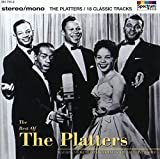 The Best of the Platters The Platters
