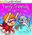 Children Books:Terry Treetop Saves Th...