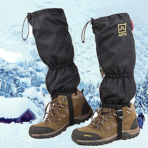 nieve-alta-de-la-pierna-polainas-jteng-doble-sellado-polainas-de-la-pierna-impermeable-con-cremaller