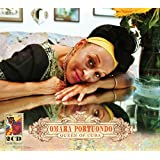 Queen Of Cuba (2 Cds)