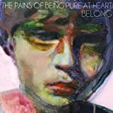 Belong - PAINS OF BEING PURE AT HEAR...