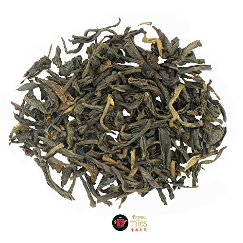 lempire-des-thes-yunnan-imperial-the-rouge-nature-de-chine-100g