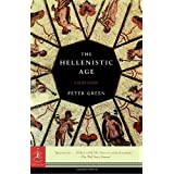 The Hellenistic Age: A Short Historypar Peter Green