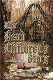 The Dead Children's Story