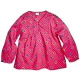 50% Off Girls' Clothes by Polarn O. Pyret