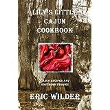 Lily's Little Cajun Cookbook