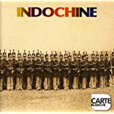 Carte Blanche Indochine