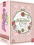 Sailor Moon Crystal - Int�grale Saiso...