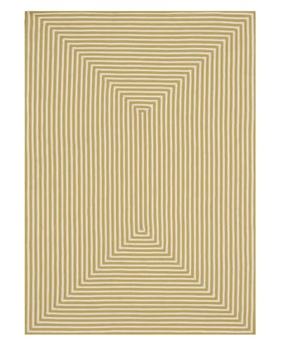 Loloi Rugs Indoor/Outdoor Rug