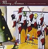 Merry Axemas - Guitar Christmas