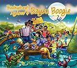 echange, troc Buckwheat Zydeco - Bayou Boogie
