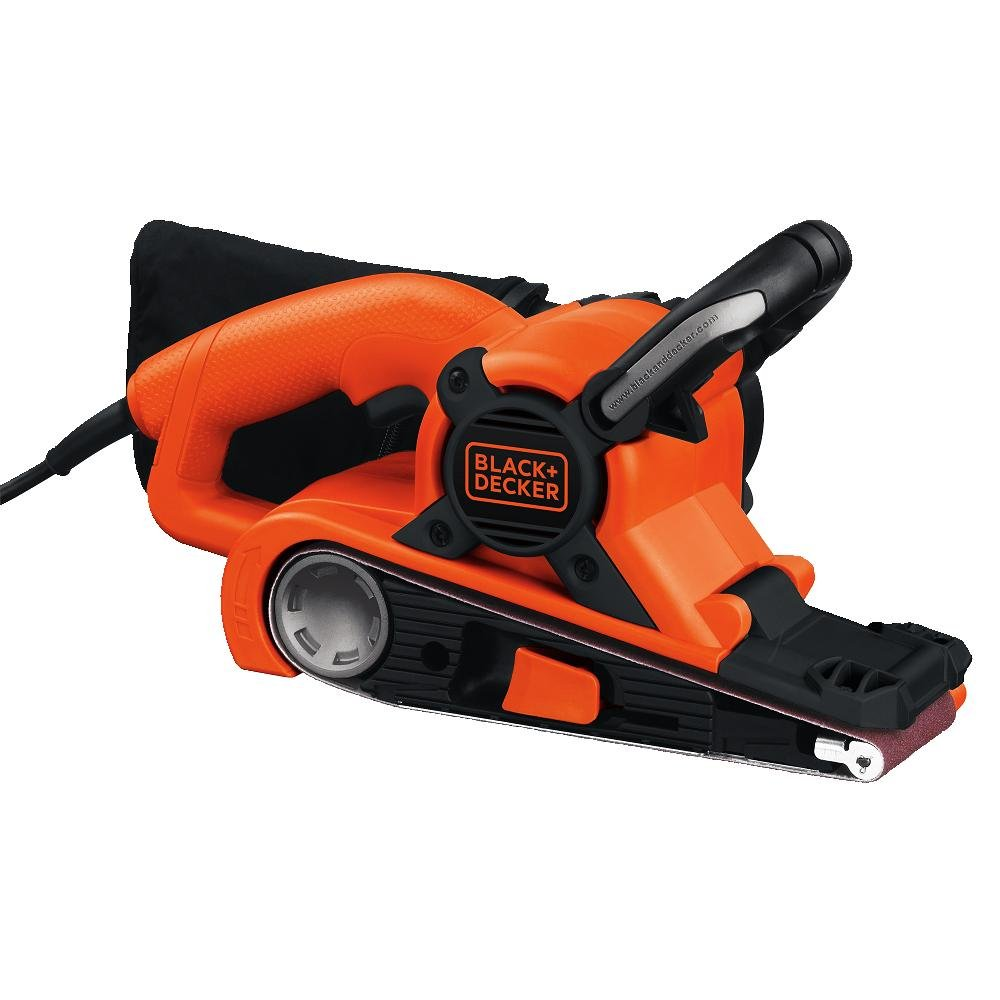 Black and Decker DS321