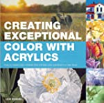Creating Exceptional Color with Acryl...