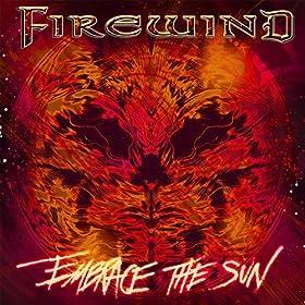 Embrace The Sun