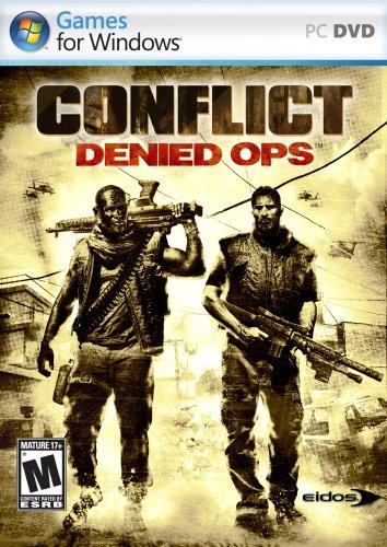 עימות:_מבצעים_מסווגים_-_Conflict_Denied_Ops