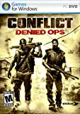 Conflict: Denied Ops - PC