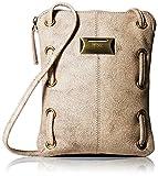 Latico Berne Cross Body Bag