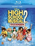 High School Musical 2: Extended Editi...