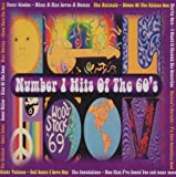 Various Number 1 Hits of the 60's