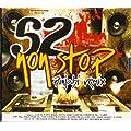52 Non Stop Punjabi Bhangra Remix
