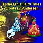 Andersen's Fairy Tales. Contes d'Ande...