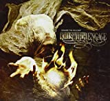 Disarm The Descent Killswitch Engage