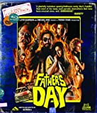 FATHERS DAY [Blu-ray] [Import]