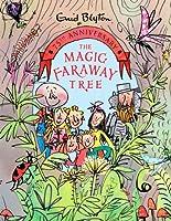 The Magic Faraway Tree (Deluxe)