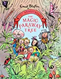 Enid Blyton The Magic Faraway Tree (Deluxe)